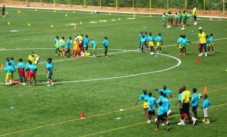Cameroun : La FECAFOOT publie la liste des entraîneurs de football habiletés à exercer en 2015 - 05/01/2015 - http://www.camerpost.com/cameroun-la-fecafoot-publie-la-liste-des-entraineurs-de-football-habiletes-a-exercer-en-2015-05012015/?utm_source=PN&utm_medium=CAMER+POST&utm_campaign=SNAP%2Bfrom%2BCamer+Post