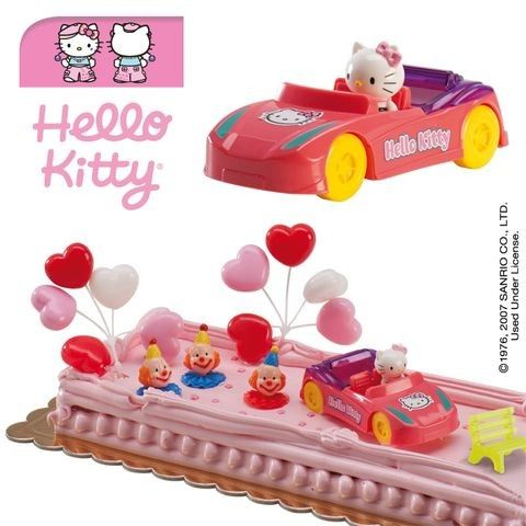 66 best Anniversaire Hello Kitty images on Pinterest Hello kitty