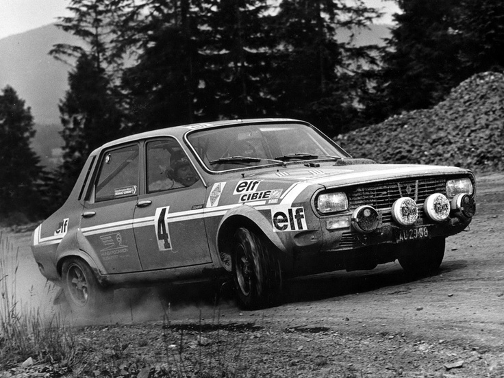 The Rally of Poland (Rajd Polski) is the second oldest rally in the world after the famous classic Monte Carlo. The first edition of The Rally of Poland was run in 1921.