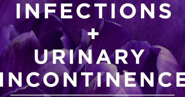 causes symptoms and treatments of urinary tract infection Urinary tract infections (utis) are the second most common type of infection in  the body, accounting for about 81 million visits to health care.