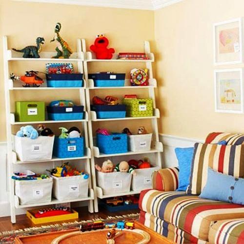 7 best kids bedroom inspiration images on pinterest
