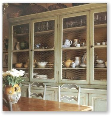 French Country Furniture French Country Kitchen Furniture Practical And Beautiful