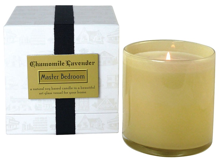 lafco master bedroom candle 34 best gorsuch home images on 15767
