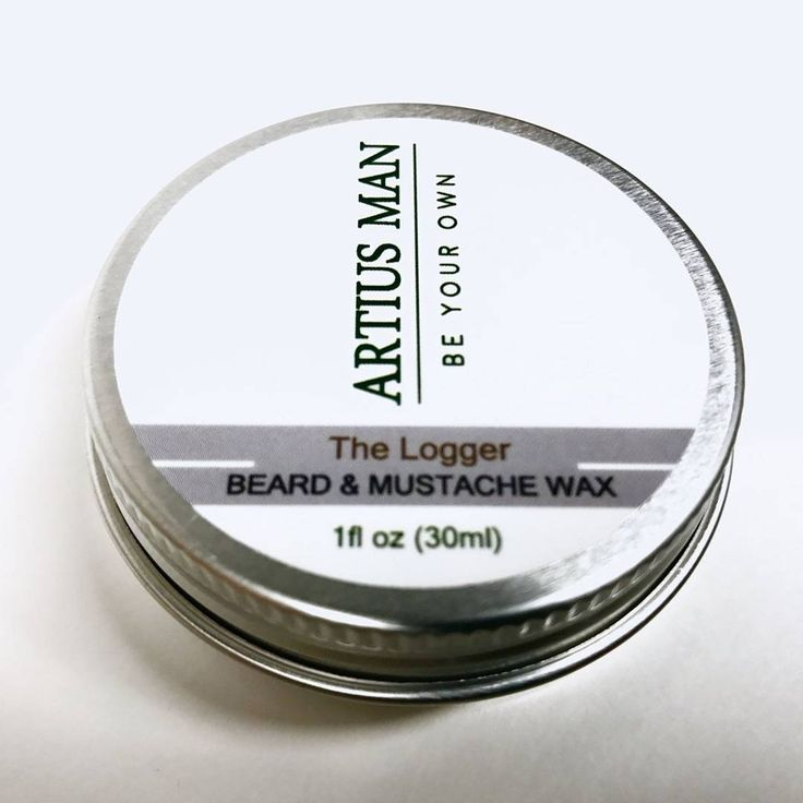 Our beard and mustache wax comes with a perfect hold in nearly a dozen scents!  Www.artiusman.com  #beyourown #beard #bearded #manly #beards #men #stunning #beardsman #mankind #pic #pics #beardporn #beardlove #beardedmen #beardlife #beardsofinstagram #beardcare #beardoil #beardbalm #beardstyle #pogonophile #beardup #beardcare #mustache #mustachewax #mustachewax