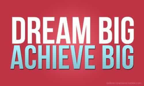 31 Best Images About Motivation On Pinterest: 31 Best Achieve Your Goals Images On Pinterest