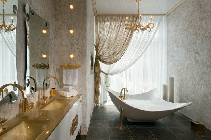 Bathroom Remodel Ideas– Is your house in demand of a restroom remodel? Provide your shower room style an increase with a little planning and our inspiring shower room remodel concepts. Whether you're looking for shower room improvement concepts or washroom ... Read more...