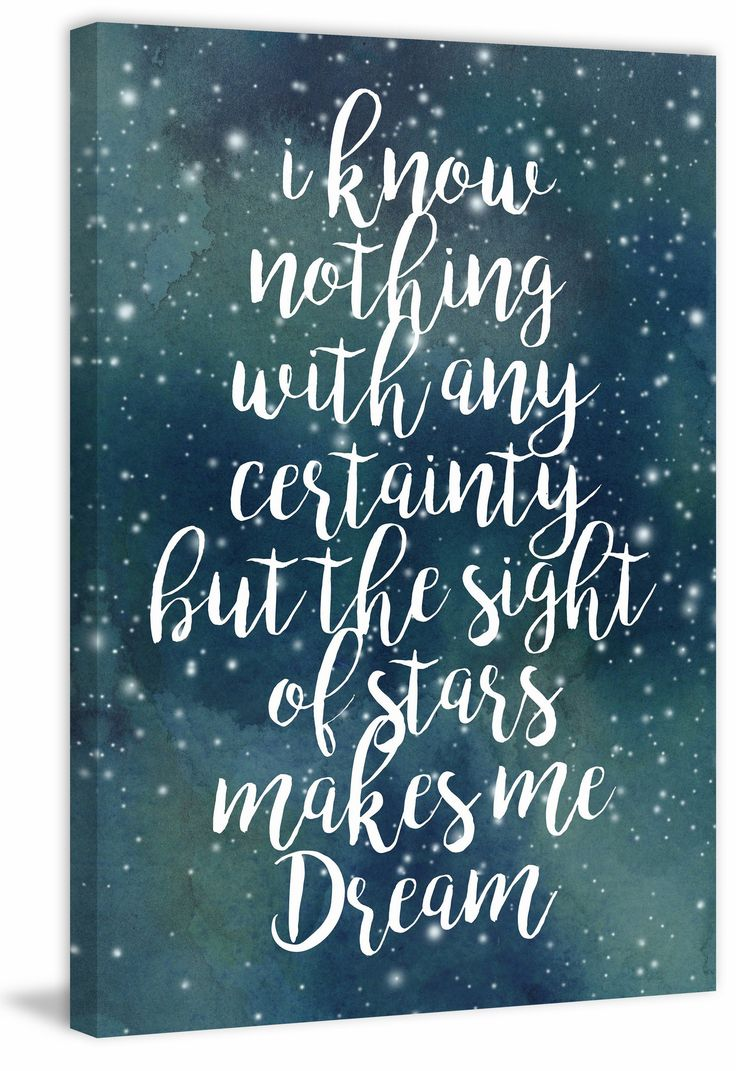 Galaxy Quotes Beauteous Best 25 Galaxy Quotes Ideas On Pinterest  Galaxy Wallpaper