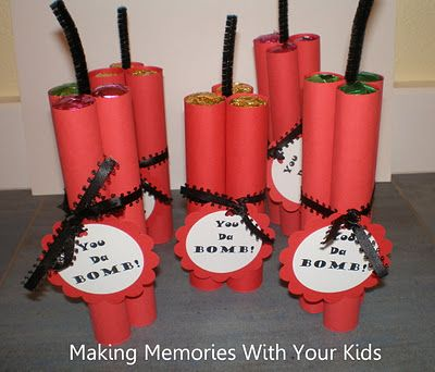 17 Best Images About Homecoming Gift Ideas On Pinterest