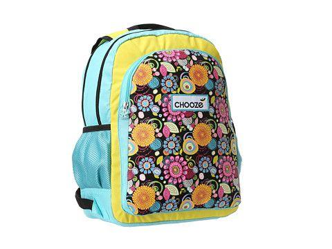 30 best Kids - backpacks images on Pinterest | Kids backpacks ...