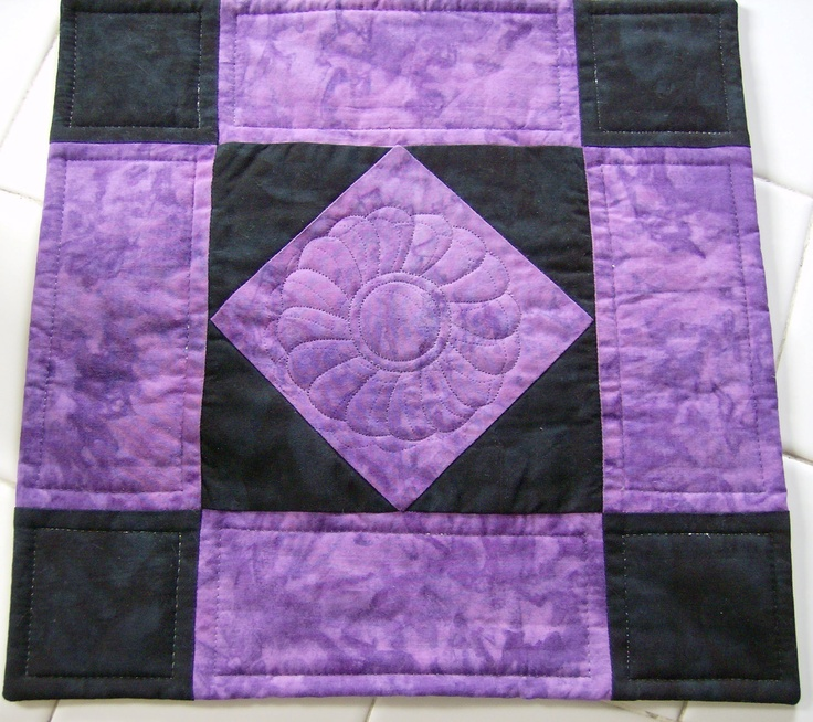 500 best AMISH QUILTS+ AMISH LIFE images on Pinterest | Patchwork ... : amish diamond quilt pattern - Adamdwight.com