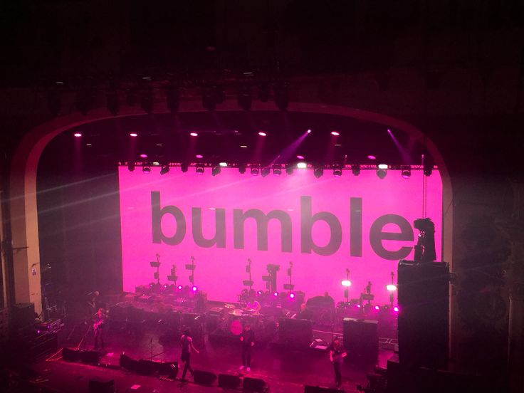 Saw Kasabian at Brixton Academy 2nd December 2014 part of their 5 night Residency on their 48;13 tour. Great show yet again. Support was The Maccabees