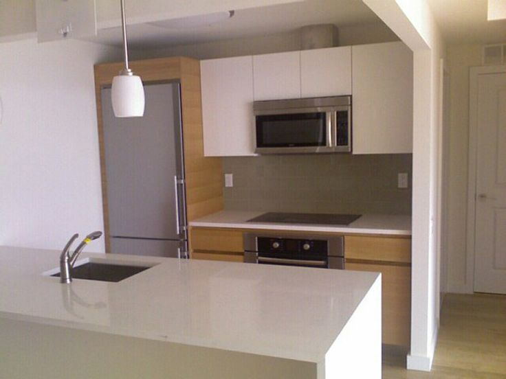 1000+ images about New York Kitchen Cabinets In White on Pinterest ...