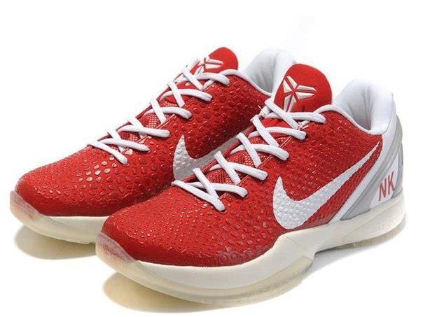 Баскетбольная обувь владимир