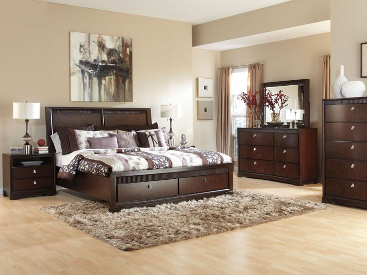 25 best king size bedroom sets ideas on pinterest queen 16294 | 13a8d77966bb339ab477ddbceabebe60