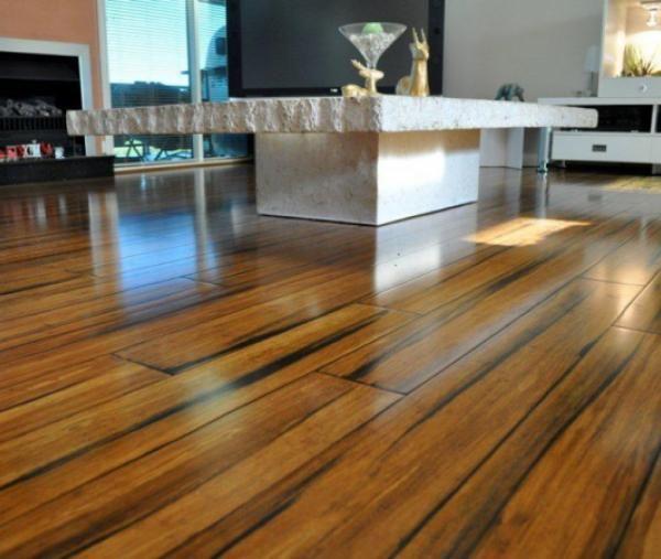 Bamboo Flooring Sydney | Bamboo Floors | CTM Flooring