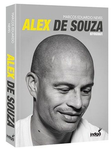 Marcos Eduardo Neves – Alex de Souza – Pdf İndir – Pdf Kitap İndir