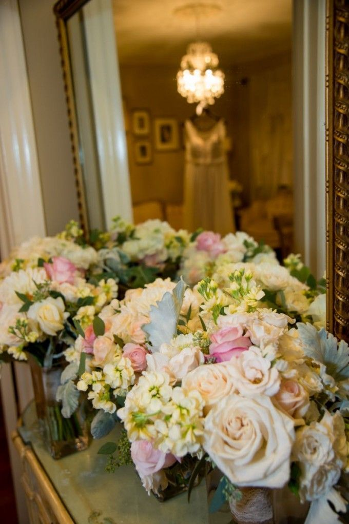 25 Best Ideas About Southern Chic Weddings On Pinterest
