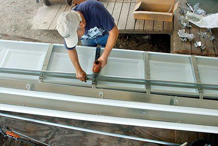 Orange County Garage Door repair