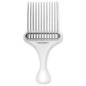 Cricket #Ff11 Friction Free Pick Comb