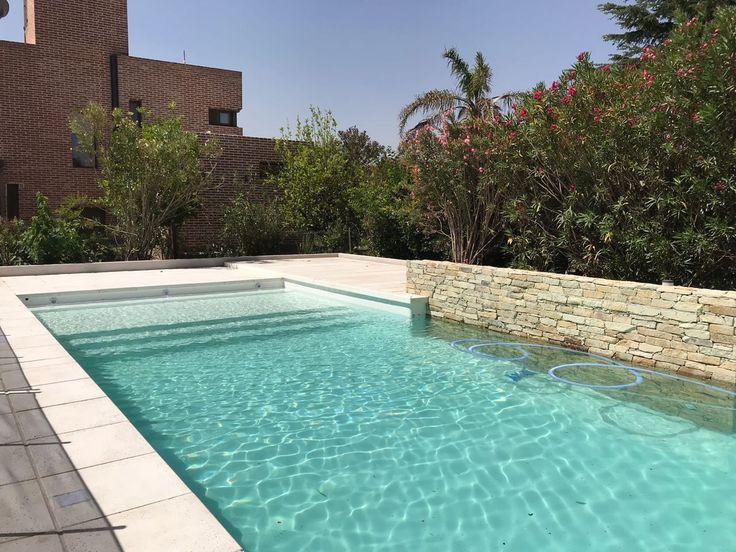 M s de 25 ideas incre bles sobre piscinas de piedra en for Piscinas ecologicas pequenas