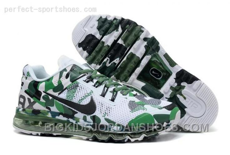 http://www.bigkidsjordanshoes.com/new-cheap-outlet-air-max-2013-kids-shoes-for-sale-online-camo-green.html NEW CHEAP OUTLET AIR MAX 2013 KIDS SHOES FOR SALE ONLINE CAMO GREEN Only $85.00 , Free Shipping!