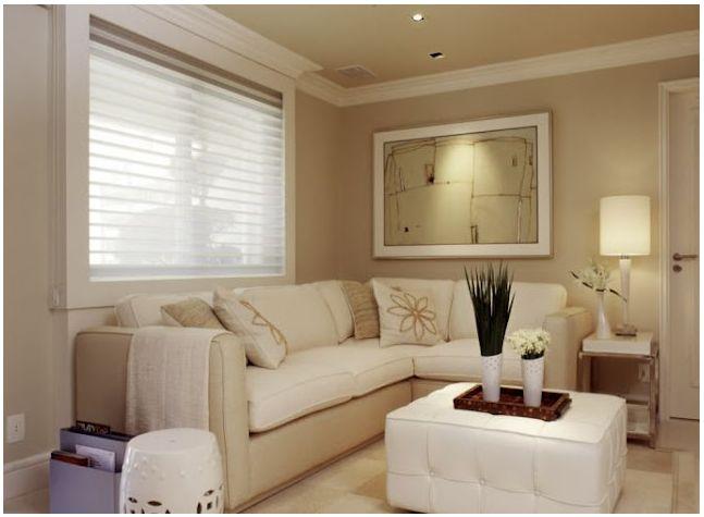 salas pequenas - Pesquisa Google ideal para una casa pequeña y acogedora :) casas del gobierno en poquis palabras