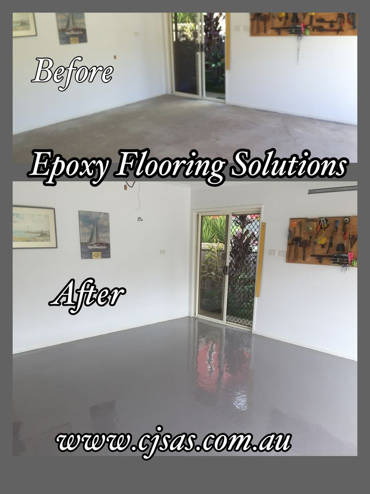 75 best Epoxy Flooring Brisbane, Australia images on Pinterest