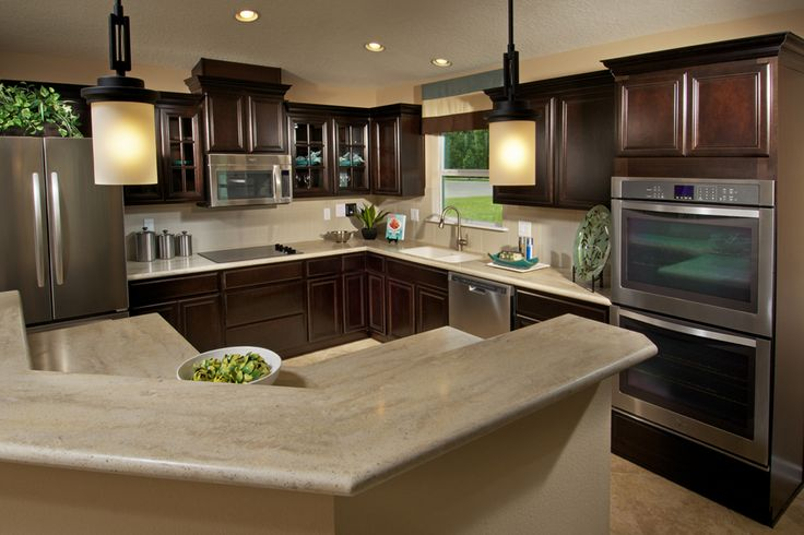 28 Kb Home Design Studio Roseville Home Studio Design Best