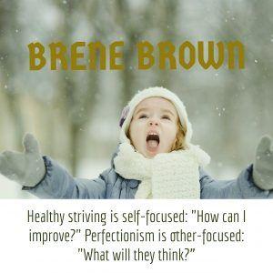 Brene Brown Memes - Tracy Malone