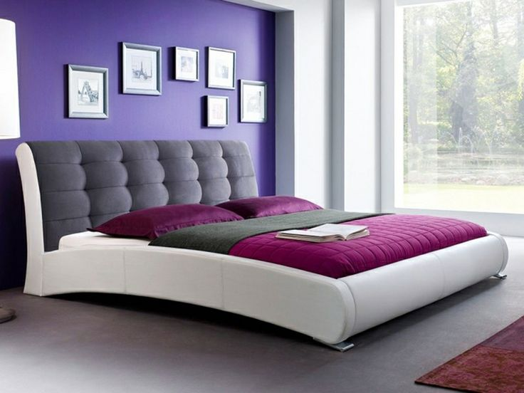 Braunes schlafzimmer ~ Best schlafzimmer images bedroom beds and beds