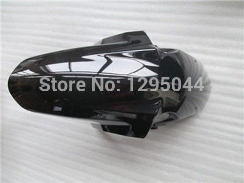 59.00$  Watch now - http://alitfa.worldwells.pw/go.php?t=2040497045 - Moto spare part FRONT FENDER for NK 650 CFMOTO 59.00$