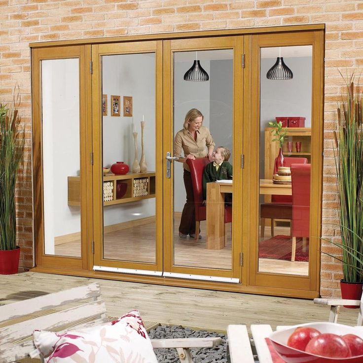 Flyscreens For French Doors: Best 25+ Exterior French Doors Ideas On Pinterest