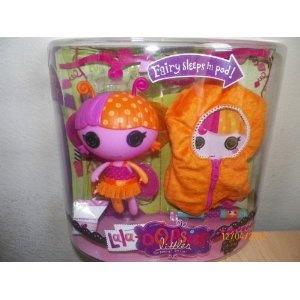 Lala-oopsies Littles Fairy Tulip