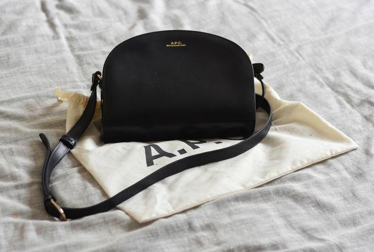 17 best images about bags on pinterest women 39 s handbags. Black Bedroom Furniture Sets. Home Design Ideas