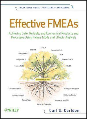 effective fmeas carl carlson pdf