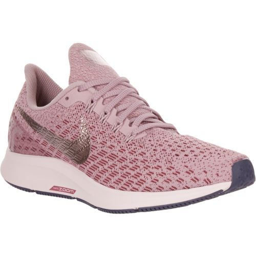 5344768237e656 Nike Women s Air Zoom Pegasus 35 Nod to Her Running Shoes - view number 2