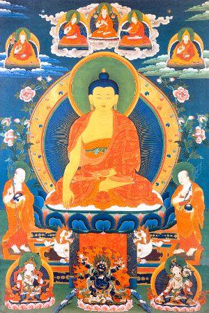 buddha_elete.jpg (300×449)