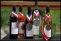 MIV Award-Winning Wines