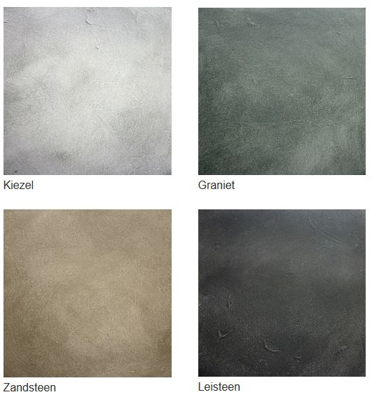 25 best ideas about verf beton op pinterest beton schilderen betonnen veranda schilderen en - Grijze verf leisteen ...
