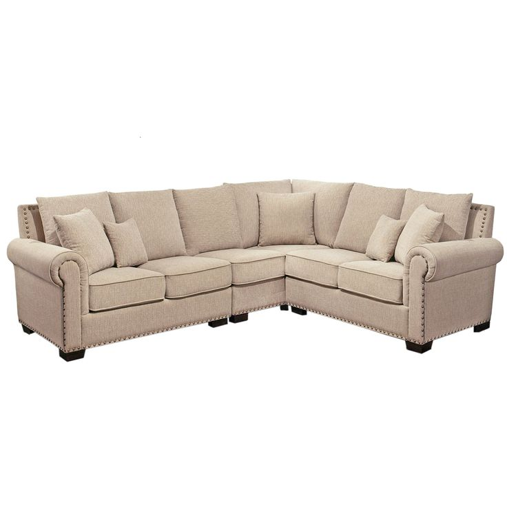Leather Sofa Repairs Bromley: 17 Best Images About Sectional Sofa On Pinterest