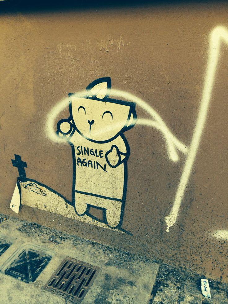 8 best Streetart Berlin - Friedrichshain images on Pinterest - bodenfliesen f r k che
