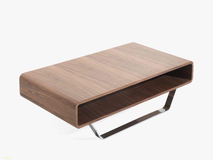 Interior Design Lit Gigogne Alinea Beau Table Basse Gigogne Fly