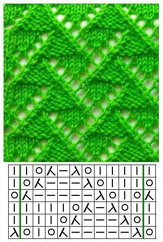 4f0ae920019d68ddfc52d6d80fbf1f89.jpg (319×472)