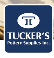 Tuckers Pottery Supplies - Mud Tools