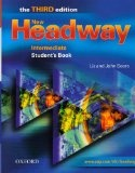 New Headway. Intermediate. Student's Book (Headway ELT) (French Edition)