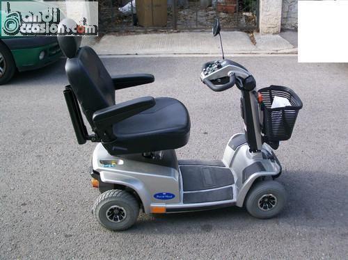 les 25 meilleures id es concernant scooter occasion sur pinterest triporteur occasion moto. Black Bedroom Furniture Sets. Home Design Ideas