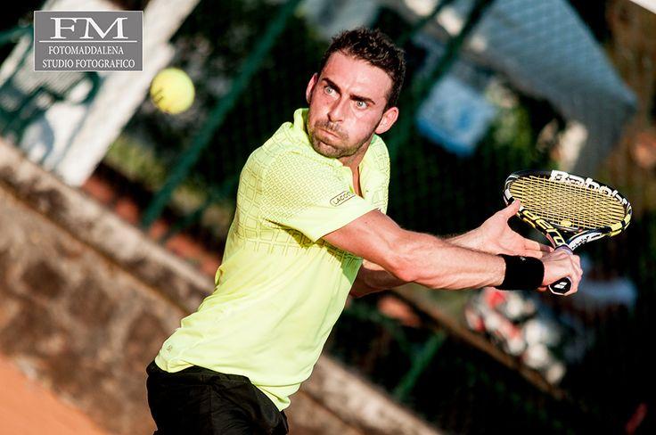 Tennis ... #tennis #tennisaltiora #fotomaddalena #stefanomaddalena #lagomaggiore #fotomaddalena #verbania #italy #verbania #torneotennis
