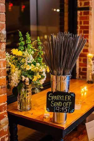 Rustic And Industrial Wedding Venue! Raleigh, NC   The Boondocks