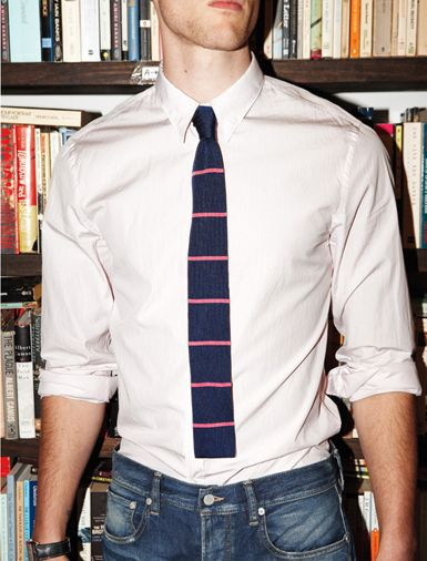 38 best The White Oxford images on Pinterest | Menswear, Oxfords ...