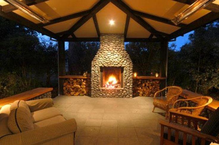 Kemp's Lodge, Luxury House in Lake Taupo, New Zealand | Amazing Accom
